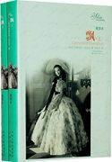 不能承受的生命之轻 米兰 昆德拉代表作 外国小说 书籍 当当网